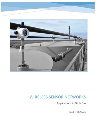 phd thesis on wireless sensor network Wireless sensor networks a thesis presented to the academic faculty by yujie zhu in partial fulflllment of the requirements for the degree  during my phd study years, i have always been.