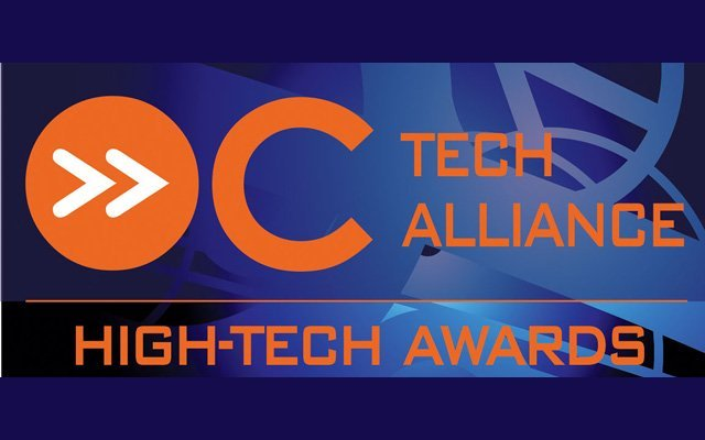 OC High-Tech Innovation Awards Announces OleumTech® as One of Three Finalists