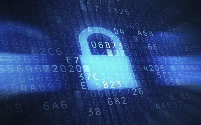 Network Security – Staying Ahead of the Curve