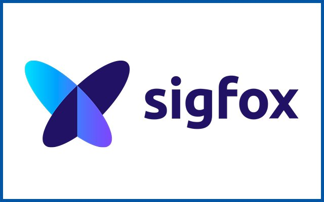 OleumTech and Sigfox Team Up to Streamline Asset Monitoring Through Wireless Internet of Things (IoT) Connectivity