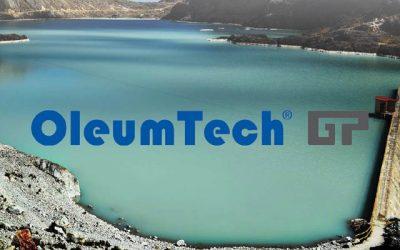 OleumTech® Introduces New General Purpose Wireless Sensor Network Platform for Non-Hazardous Locations
