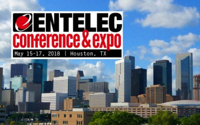 OleumTech® Exhibiting Its Latest Innovative Wireless Automation Solutions at ENTELEC