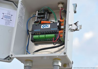 dh1-gateway-for-wireless-automation