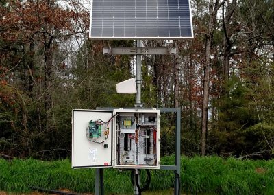 dh2-wireless-gateway-solar-setup