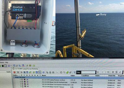 dh3-wireless-gateway-ethernet-sensor-data-collection