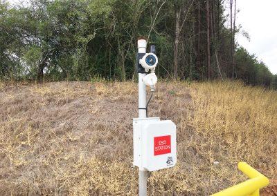 oleumtech-wireless-discrete-transmitter-esd-application
