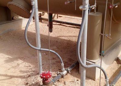 outdoor-wireless-flow-turbine-metering