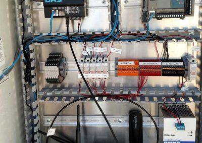 programming-oleumtech-wireless-gateway