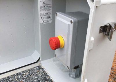 wireless-emergency-shutdown-application