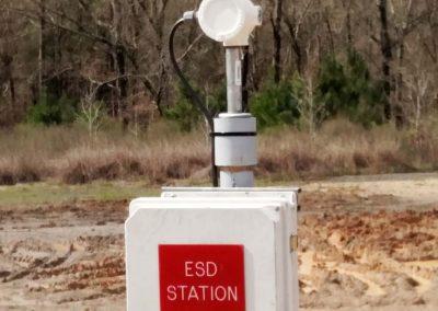 wireless-esd-station