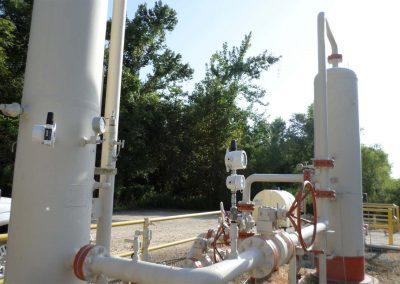 wireless-pressure-sensors-on-separators