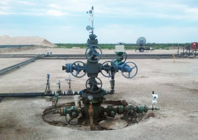 wireless-wellhead-monitoring-transmitter-casing-tubing-surface
