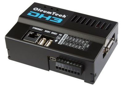 dh3-iiot-wireless-gateway-oleumtech