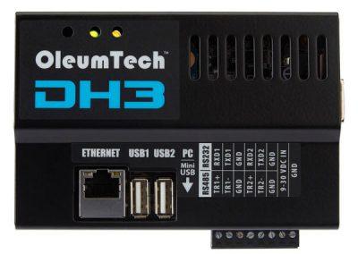 dh3-industrial-wireless-ethernet-gateway-oleumtech