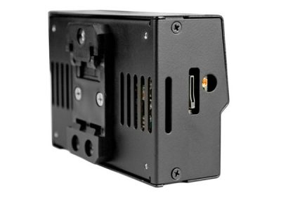 dh3-wireless-gateway-din-rail-mounting-clip-oleumtech