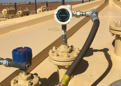 h-series-oil-production-automatic-tank-gauge