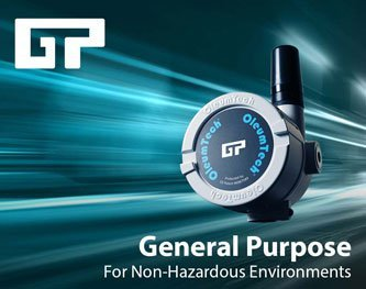 link to GP General Purpose Wireless Solutions page
