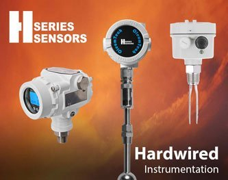 link to H Series Hardwired Instrumentation product page